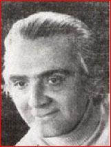 Heinz W. Kornfeld