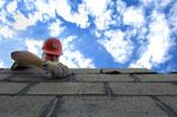 Maurer oder Zimmerer Fliesenleger oder Stuckateur Dachdecker oder Steinmetz