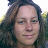 Bettinas Geschichte - Oktober 2007