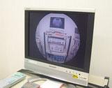 内視鏡テレビシステム
