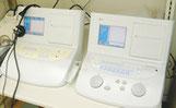 聴力検査機器一式