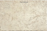 Gres Porcellanato Azteca Rosato 32,7x49 cm piastrella effetto pietra