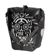 Gepäckträgertasche für e-Bikes: Back-Roller Design 2020