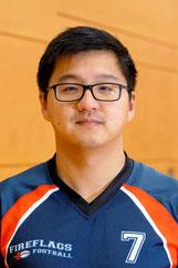 Weixiao S.