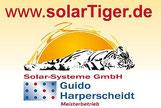 Solartiger