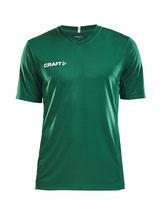 1905560 T-shirt SQUAD dès 18.60 fr