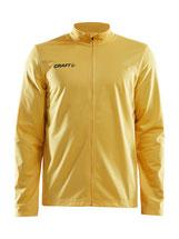 1908105 Jacket d'entrainement30.00 frs