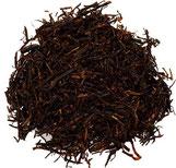 ausgeprägtes starkes Tabakaroma, Tabakaromen, aromatisches Tabakliquid