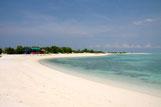 Ohluvelli | Maledives
