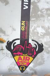 Air:10k