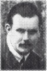 Hermann Reinmuth