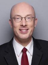 Christian Pegel, Minister für Energie, Infrastruktur und Digitalisierung
