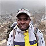Beste Kilimandscharo Anbieter