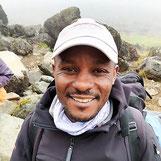 Beste Kilimandscharo Bergführer