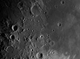 Rima Ariadaeus mit C8 und DMK21AU618