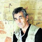Editions Bernard Dumerchez Patrick Chapuis