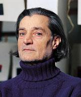 Michel Mousseau Dumerchez Bernard Editions Editeur