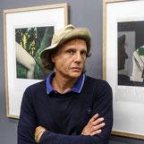 Editions Bernard Dumerchez Joël Leick