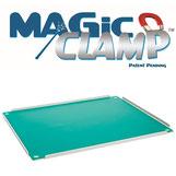 MagicClamp Plattformen