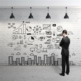 Plan de negocios internacional ARNI consulting group