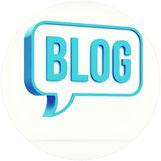 Visita il mio Blog