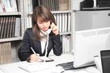 岐阜の電話工事ならネットワーク株式会社まで!