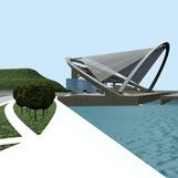 Plan Maestro, Diseño Urbano, Concurso