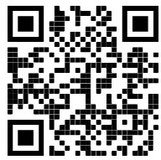Scan QR Code link to this page