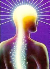 NEW THOUGHT: Metafisica, Pensiero Positivo, Scienza Divina, Scienza Religiosa, Unity Church