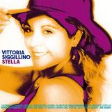 in uscita il cd di Vittoria Sigillino (Irma Records)