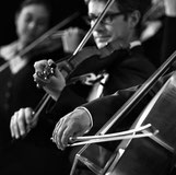 Philharmonic Swing