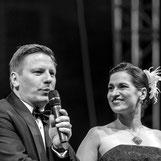 Sinatra & Holiday  Gala