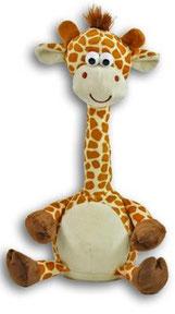 76500 Laber-Giraffe