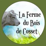 Ferme du Bois de Cosset