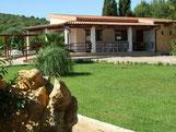 Agriturismo Corallo ad Alghero
