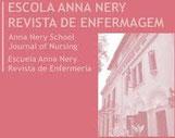 Revista Escola Anna Nery de Enfermagem