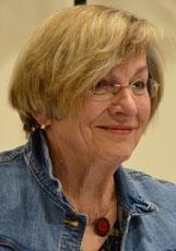 Brigitta Neiding
