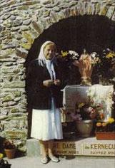 Jeanne Dunan