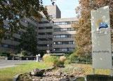 Krankenhaus Köln Porz
