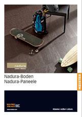 Meister Nadura-Boden