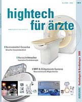 Letzte Ausgabe der Zeitschrift als eBook