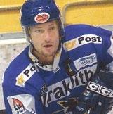 Andreas Pusnik