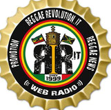 www.reggaerevolution.it