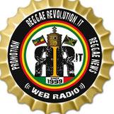 www.reggaerevolution.it