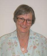 Silvia Frieddrich