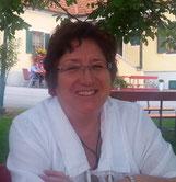 Hannelore Bodem