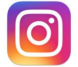 Gite et chambre d hotes oise senlis crepy instagram