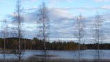 2017 DE - Finnland - Norwegen Bilder