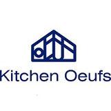 KitchenOeufs