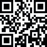 zimart QR-Code